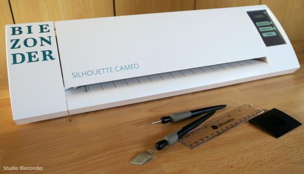 cameo beginners workshop