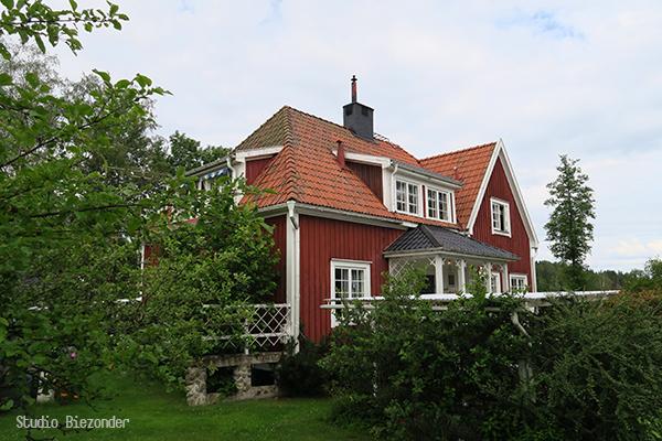 Nyhyttan, Nora, Zweden