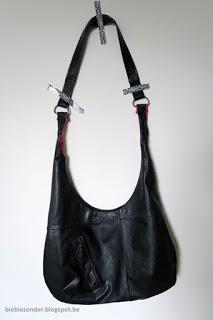 Marsha Bag