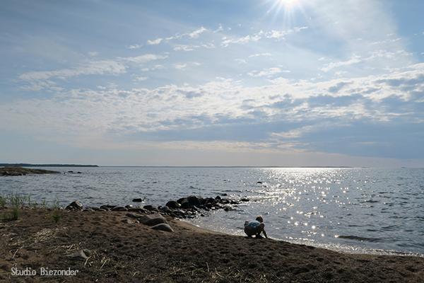 Vänernmeer